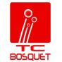 TC Bosquet